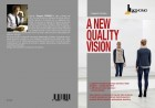 A NEW QUALITY VISION