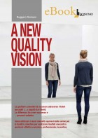 A NEW QUALITY VISION-EBOOK