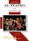 AL-TEATRO VOL 2 ediz. e-book