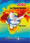 2052 LA SPERANZA ebook
