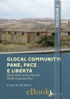 GLOCAL COMMUNITY:PANE, PACE E LIBERTA'-EBOOK